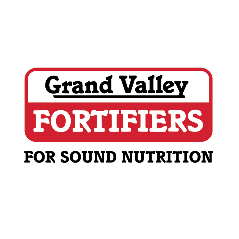 Grand Valley Fortifiers